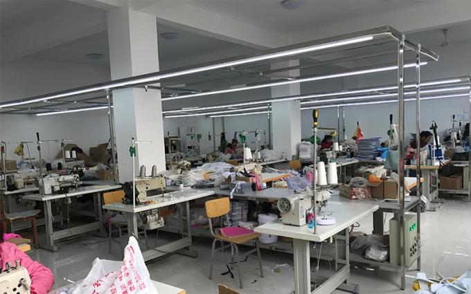 Hengshui Xukang Medical Appliances Co.,Ltd